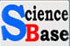 ScienceBase